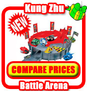 Zhu Zhu Pets Battle Arena Prices