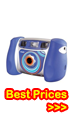 VTech Kidizoom Camera Prices
