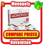 Monopoly Revolution Compare