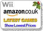 Wii Games and Consoles at AMAZON UK