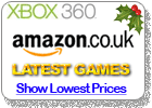 Xbox 360 Games and Consoles at AMAZON UK