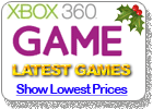 Xbox 360 Games and Consoles at GAME