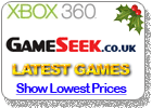 Xbox 360 Games and Consoles at GAMESEEK