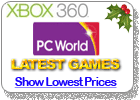 Xbox 360 Games and Consoles at PC World